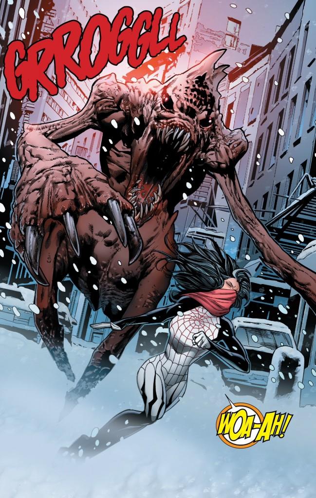 Spider-Woman 1 03