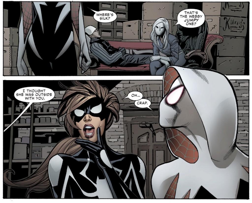 Spider-Woman 1 04