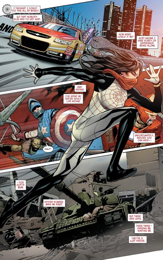 Spider-Woman 2 02