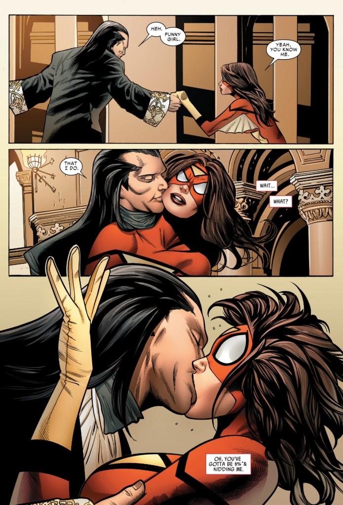 Spider-Woman 2 04