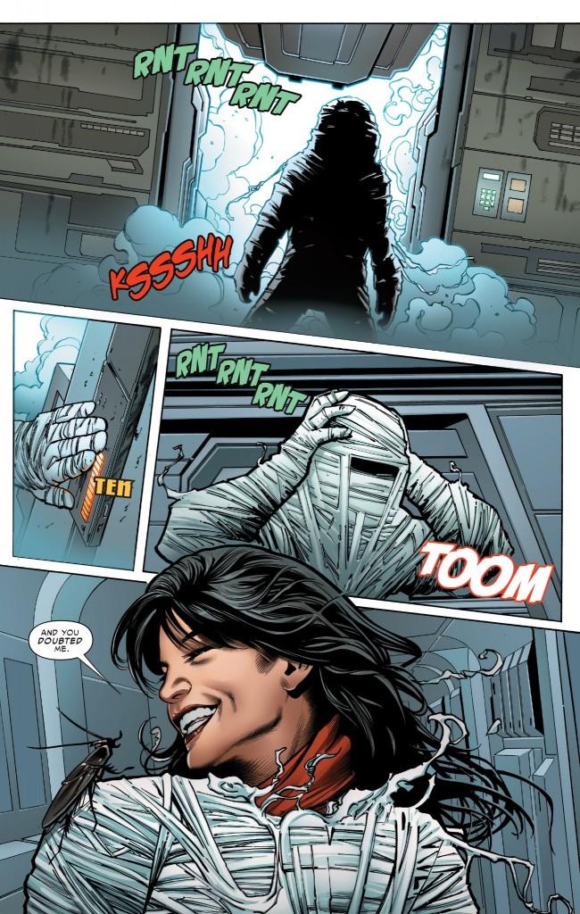 Spider-Woman 3 02