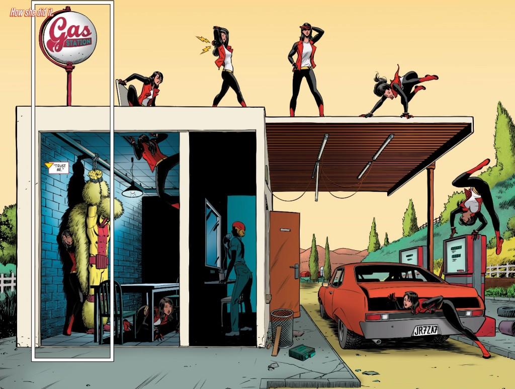 Spider Woman 7 02