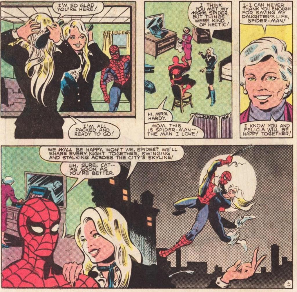 SpiderCat_11