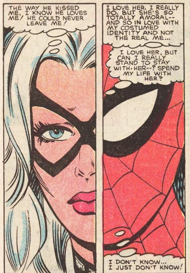 SpiderCat_12
