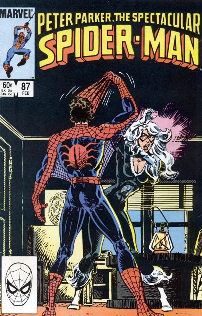 SpiderCat_cover