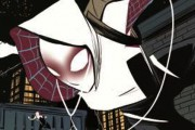 SpiderGwen_banner