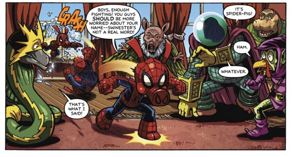 SpiderHam25-03