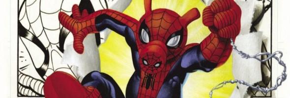 SpiderHam25-banner
