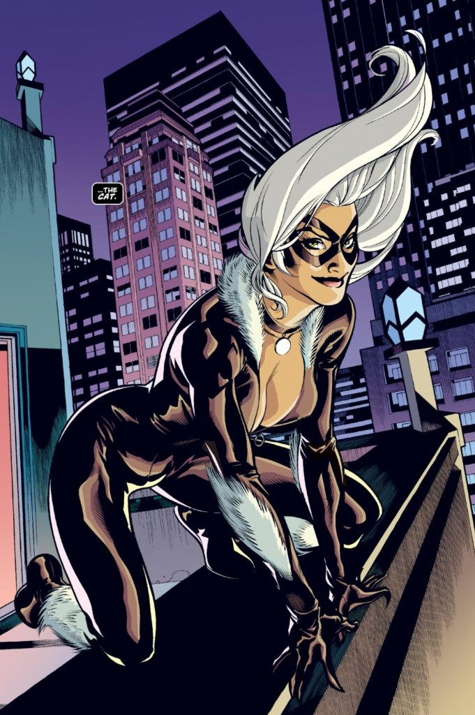 SpiderMan-BlackCat_03