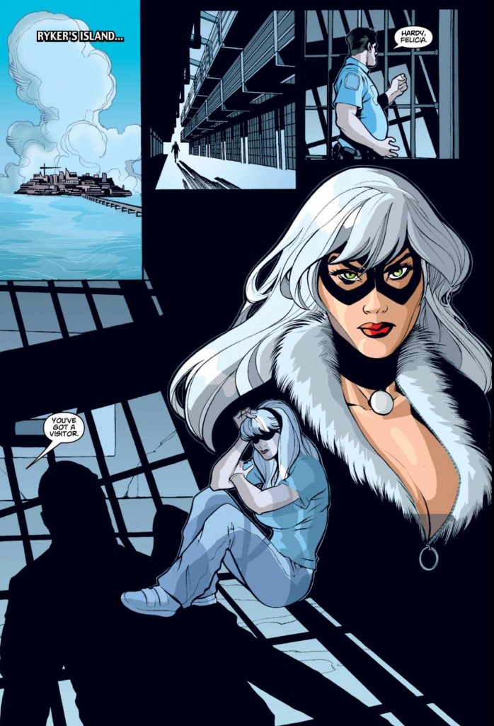 SpiderMan-BlackCat_07