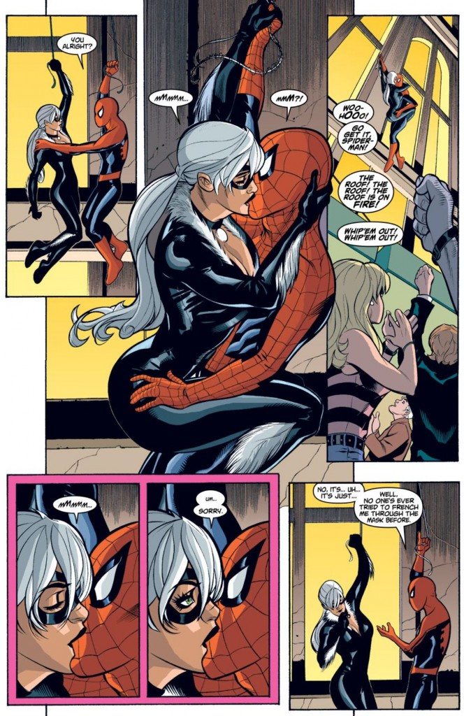 SpiderMan-BlackCat_10