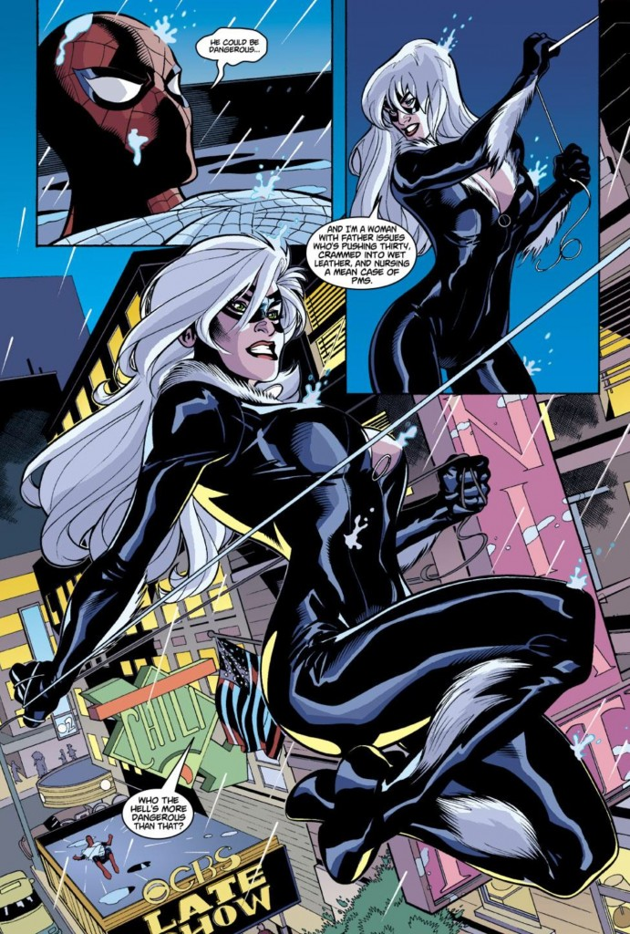 SpiderMan-BlackCat_11