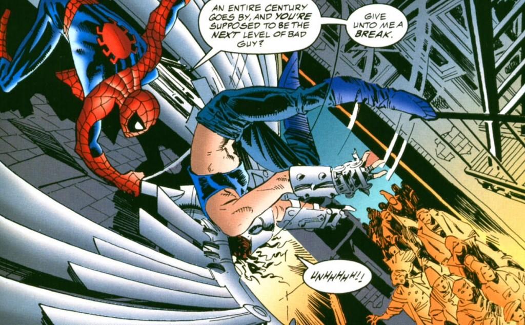 SpiderMan2099TeamUp_03