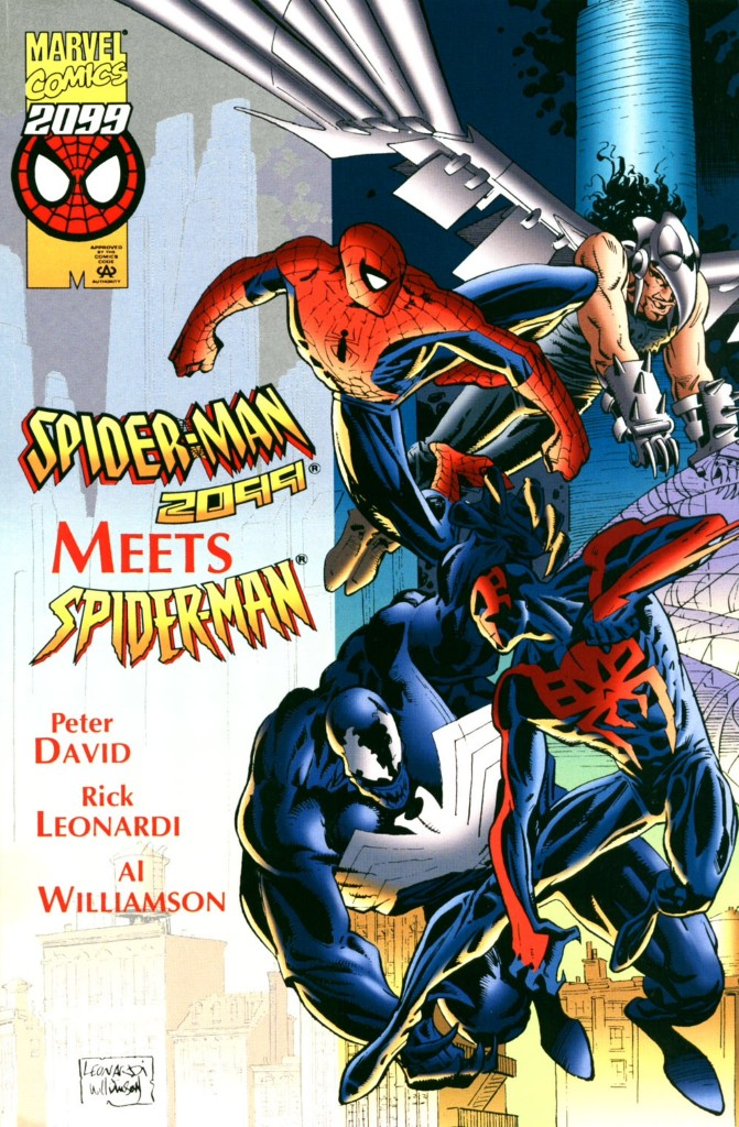 SpiderMan2099TeamUp_cover