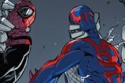 SpiderTalk33_banner