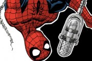 SpiderTalklogo_banner