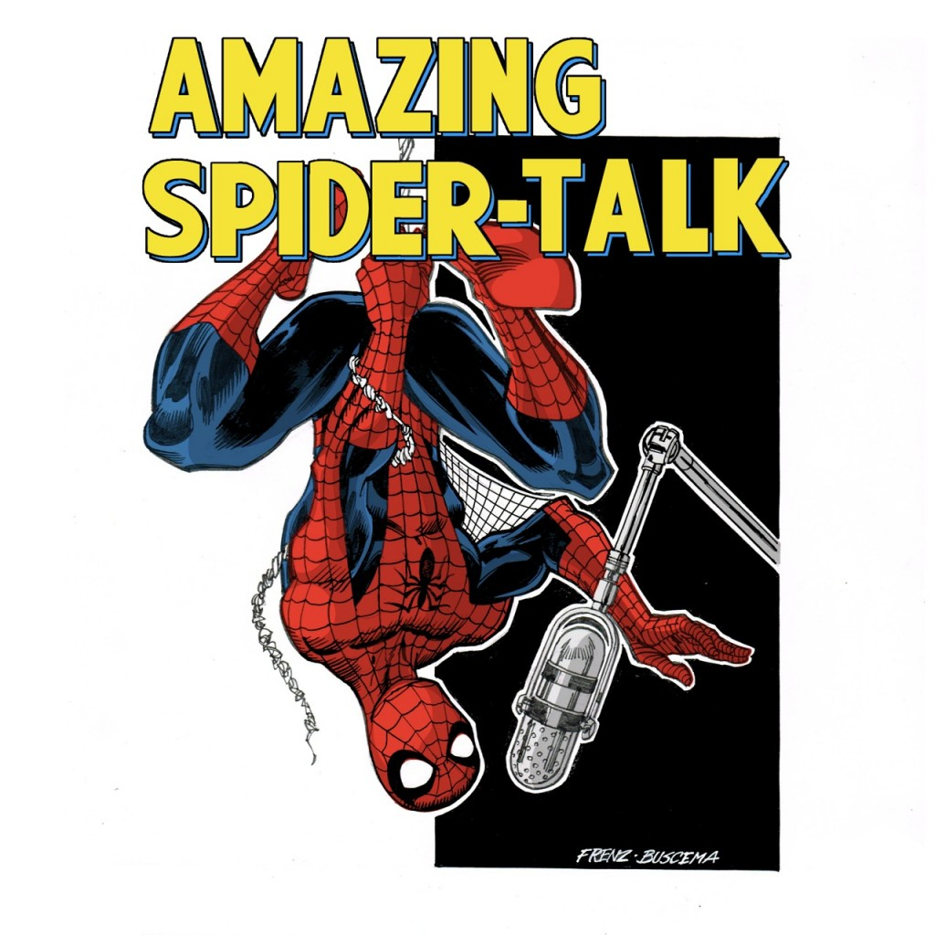 SpiderTalklogo_small