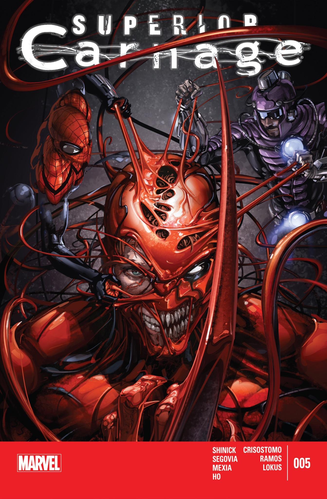 Displaying 19> Imag... Mangaverse Spider Man Wallpaper