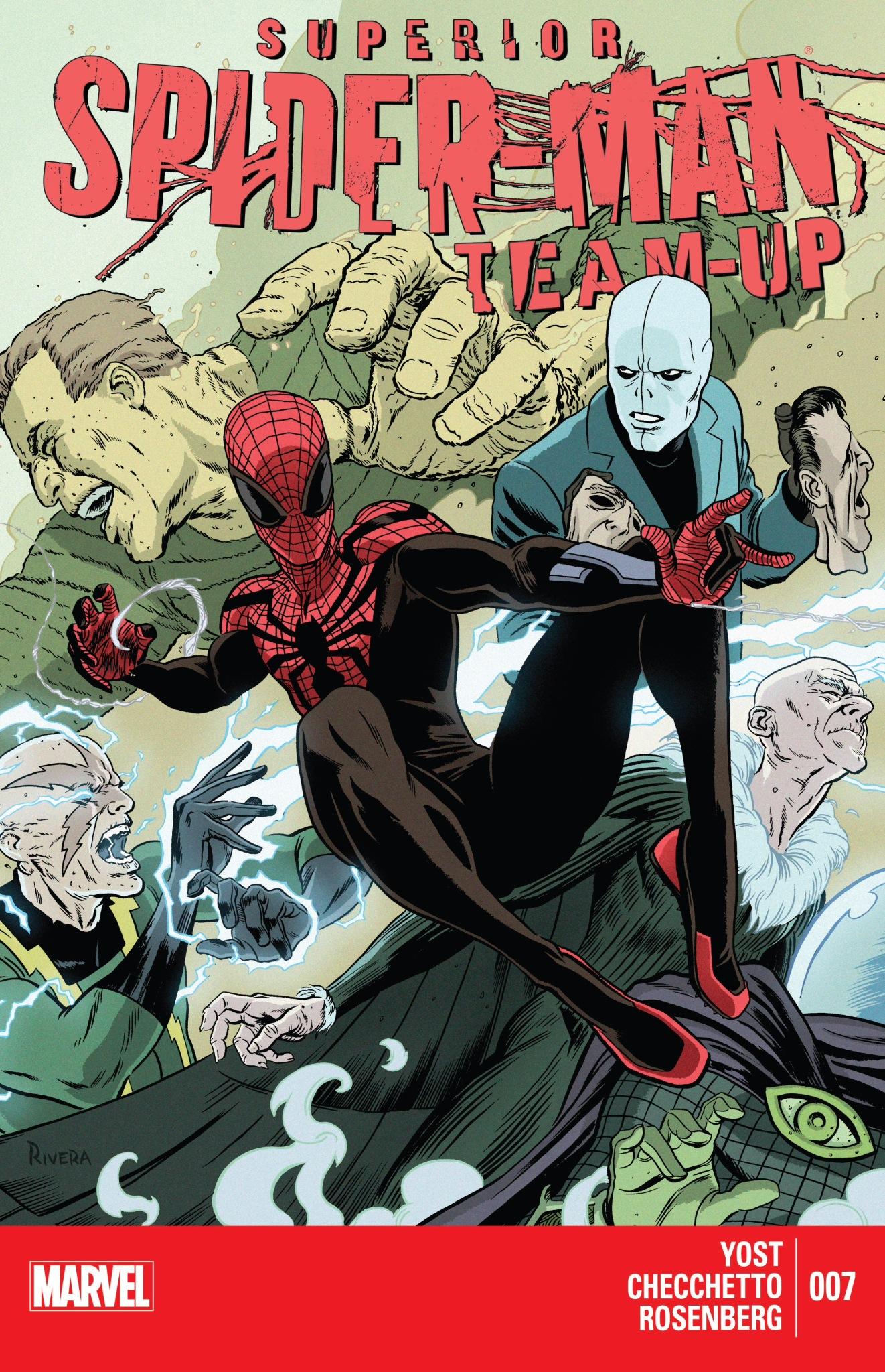 A marvel comics super special blade runner pdf download free internetmarketingthepiratebay - Marvel spiderman comics pdf ...