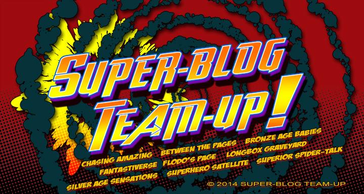 Super-Blog-team-up-logo-banner-1