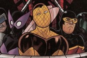 SuperiorFoes10_banner