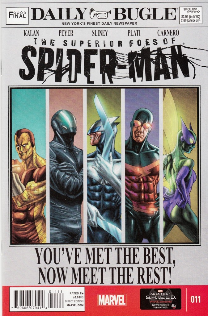 SuperiorFoes11_cover