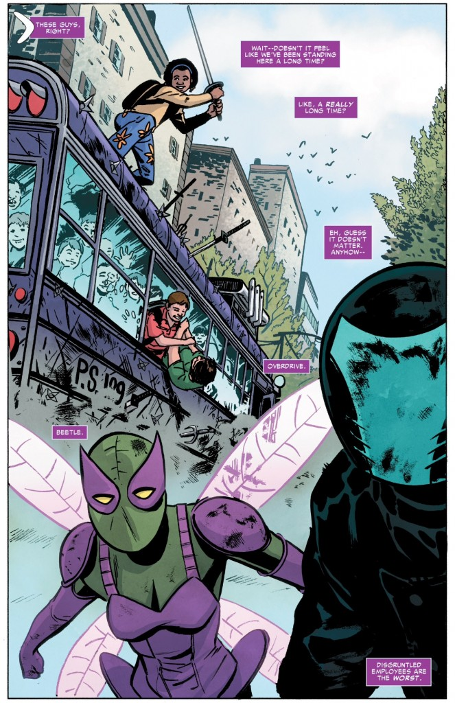 SuperiorFoes12_01