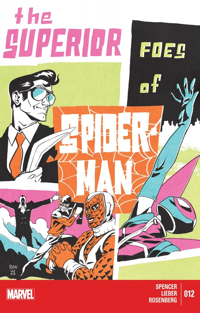 SuperiorFoes12_cover