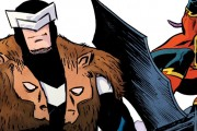 SuperiorFoes13_banner