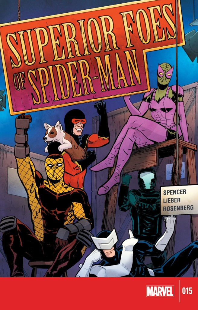 SuperiorFoes15_cover