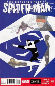 SuperiorFoes5_cover