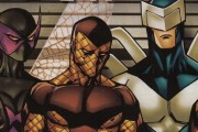 SuperiorFoes8_banner