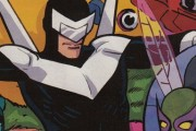 SuperiorFoes9_banner