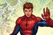 SuperiorSpiderTalk34_banner