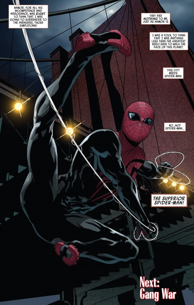 From Superior Spider-Man Team-Up #8