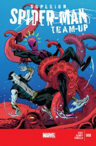 SuperiorTeamUp8_cover