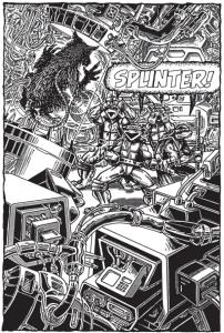 TMNT-Splinter-Tube