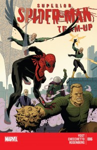 TeamUp6_cover