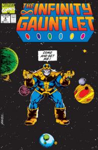 Thanos-Infinity-Gauntlet-3