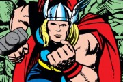 Thor-154-cover