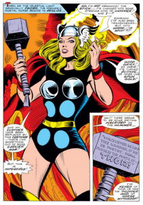 Thor-Jane-Foster