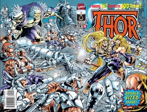 Thor500_cover