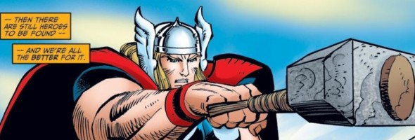 Thor_SpiderMan_banner