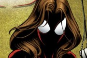 Ultimate-Spider-Man-98-banner
