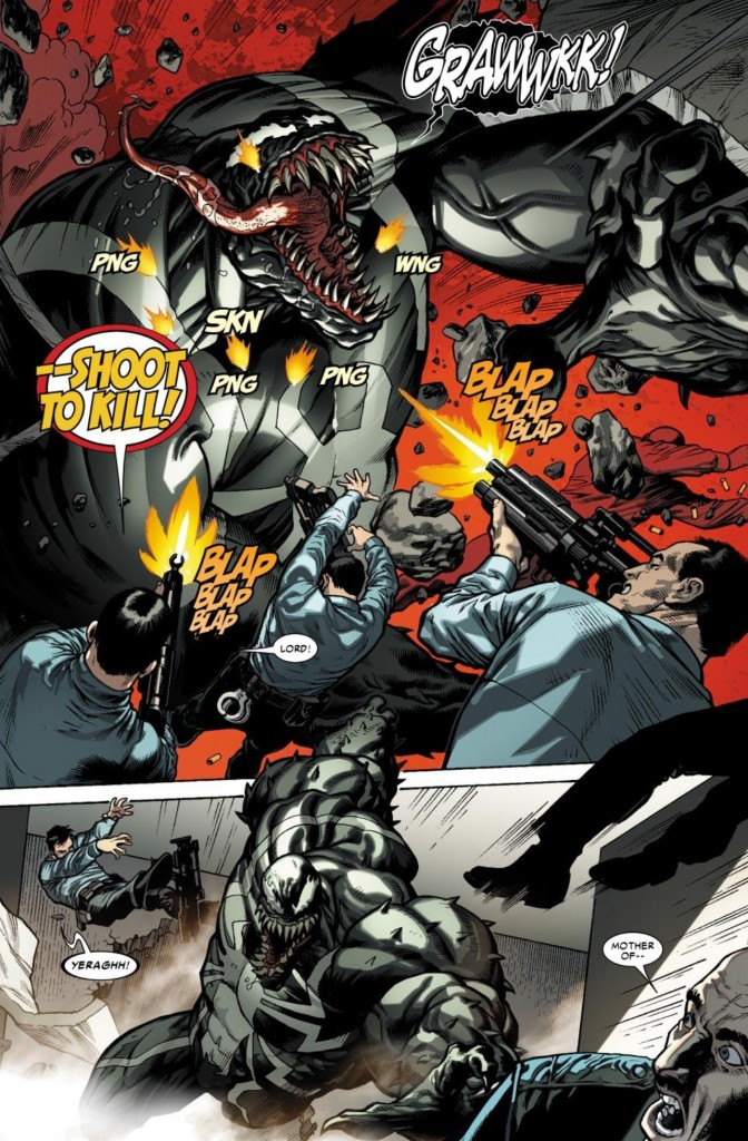 Venom12_01