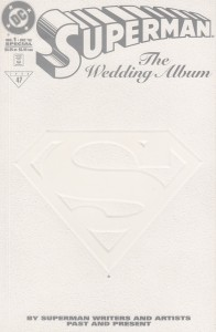 WeddingAlbum_cover