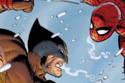 WhatIf-SpiderMan-Wolverine-banner