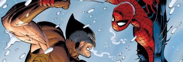 WhatIf-SpiderMan-Wolverine-banner