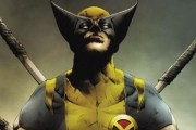 Wolverine-Goes-To-Hell