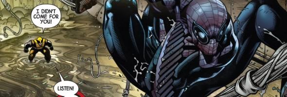Wolverine2_banner